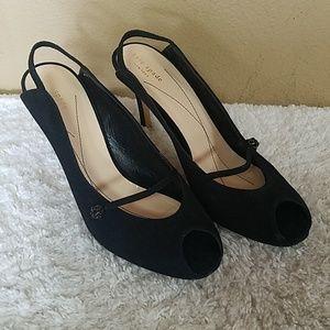 Kate Spade dress shoes
